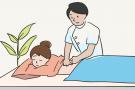 「整骨院」で交通事故治療は受けられる?